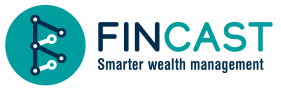 Fincast - Smarter Wealth Management