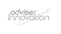 Adviser Innovation logo